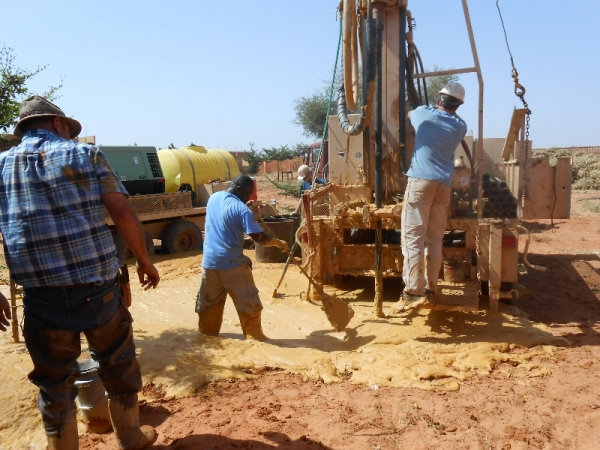 drilling-through-clay-1