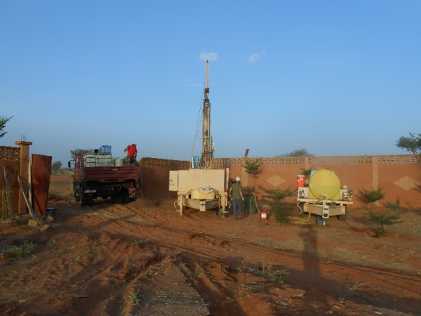 drilling-at-primary-school1
